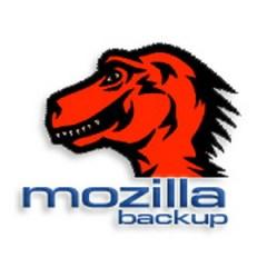 Скачать бесплатно MozBackup