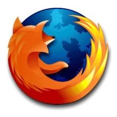 Скачать бесплатно Mozilla Firefox