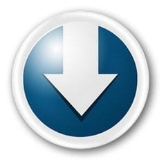 Скачать бесплатно Orbit Downloader