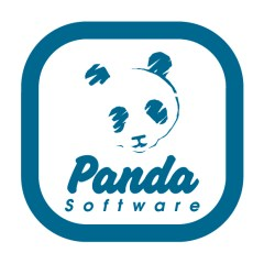 Скачать бесплатно Panda Cloud Antivirus