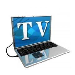 Скачать бесплатно Online TV Player Free