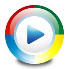 Скачать бесплатно Windows Media Player