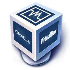 Скачать бесплатно VirtualBox