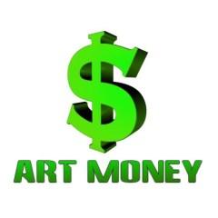 Скачать бесплатно ArtMoney