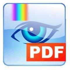 Скачать бесплатно PDF-XChange Viewer