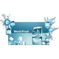 Скачать бесплатно Music Frost