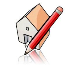 Скачать бесплатно Google SketchUp