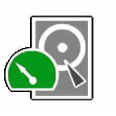 Скачать бесплатно TestDisk