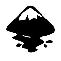 Скачать бесплатно Inkscape