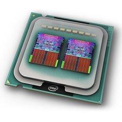 Скачать бесплатно CPU Control