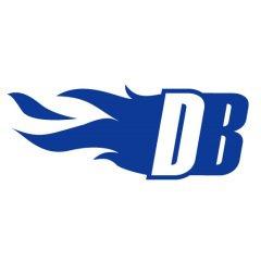 Скачать бесплатно DeepBurner Free