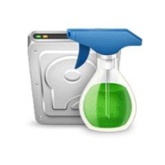 Скачать бесплатно Wise Disk Cleaner