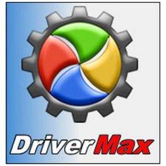 Скачать бесплатно DriverMax