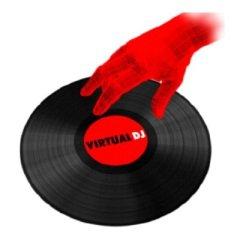 Скачать бесплатно Virtual DJ Home