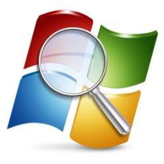 Скачать бесплатно Process Explorer