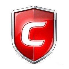 Скачать бесплатно Comodo AntiVirus