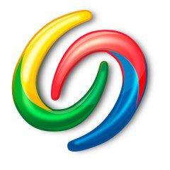 Скачать бесплатно Google Desktop
