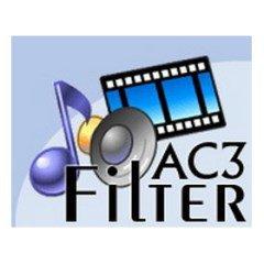 Скачать бесплатно AC3Filter