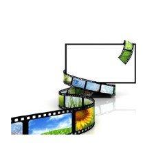 Скачать бесплатно Free Screen Video Recorder