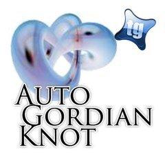 Скачать бесплатно Auto Gordian Knot