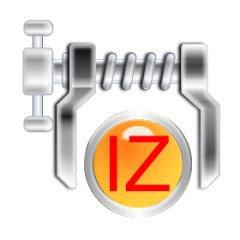 Скачать бесплатно IZArc