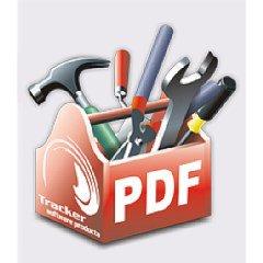 Скачать бесплатно PDF Tools