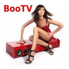 Скачать бесплатно BooRadio