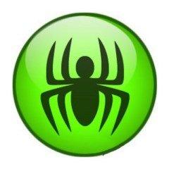 Скачать бесплатно Spider Player
