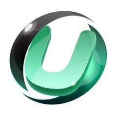 Скачать бесплатно IObit Uninstaller