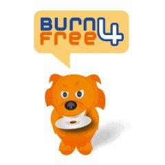 Скачать бесплатно Burn4Free