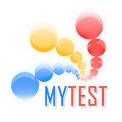 Скачать бесплатно MyTest
