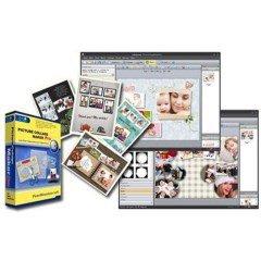 Скачать бесплатно Picture Collage Maker