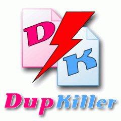 Скачать бесплатно DupKiller