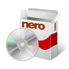 Скачать бесплатно Nero DriveSpeed