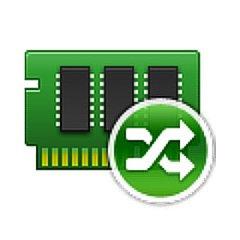 Скачать бесплатно Wise Memory Optimizer