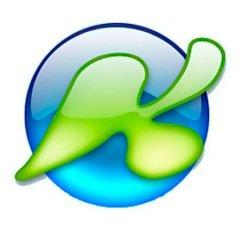 Скачать бесплатно K-Lite Codec Pack Standard