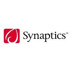 Скачать бесплатно Synaptics Touchpad Driver