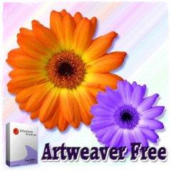 Скачать бесплатно Artweaver