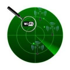 Скачать бесплатно Wireless Network Watcher