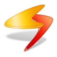 Скачать бесплатно Download Accelerator Plus
