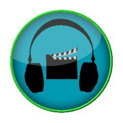 Скачать бесплатно Mobile Media Converter