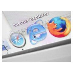 Скачать бесплатно Windows Toolbar