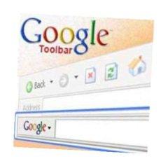 Скачать бесплатно Google Toolbar