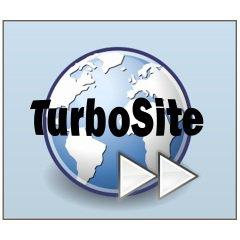 Скачать бесплатно TurboSite