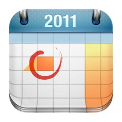 Скачать бесплатно Производственный календарь