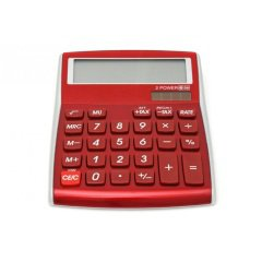 Скачать бесплатно Кредитный калькулятор