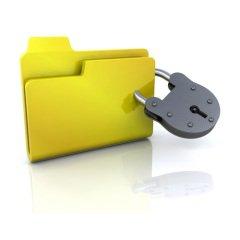Скачать бесплатно Wise Folder Hider