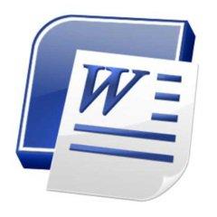 Скачать бесплатно Microsoft Office Word Viewer