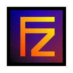 Скачать бесплатно FileZilla Server