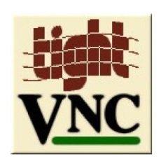 Скачать бесплатно TightVNC